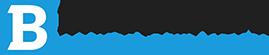 Logo BrandBay