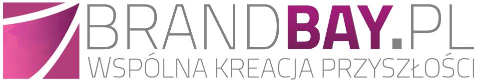 Blog Brandbay.pl - wszystko o social mediach i reklamie w internecie.