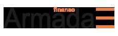 Armada finanse w portfolio agencji reklamowej Brand Bay