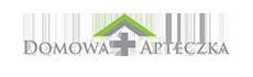 Domowa Apteczka w portfolio agencji reklamowej Brand Bay