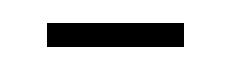 Ewtex w portfolio agencji reklamowej Brand Bay