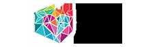 Festiwal Kolorów w portfolio agencji reklamowej Brand Bay