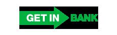 Get In Bank w portfolio agencji reklamowej Brand Bay