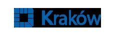 Kraków w portfolio agencji reklamowej Brand Bay