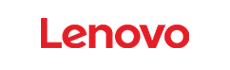 Lenovo w portfolio agencji reklamowej Brand Bay