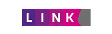 Link4 w portfolio agencji reklamowej Brand Bay