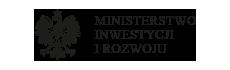 Ministerstwo Inwestycji i Rozwoju w portfolio agencji reklamowej Brand Bay