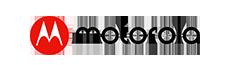 Motorola w portfolio agencji reklamowej Brand Bay