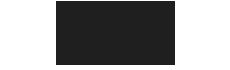 Optimal Fit w portfolio agencji reklamowej Brand Bay