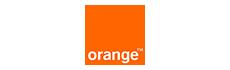 Orange w portfolio agencji reklamowej Brand Bay