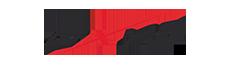 Oxys w portfolio agencji reklamowej Brand Bay