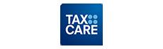 Tax Care w portfolio agencji reklamowej Brand Bay