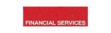 Toyota Financial Services w portfolio agencji reklamowej Brand Bay