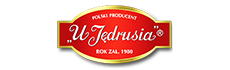 U Jędrusia w portfolio agencji reklamowej Brand Bay
