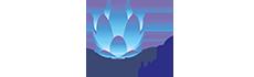 UPC w portfolio agencji reklamowej Brand Bay
