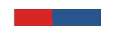 Vision Optyk w portfolio agencji reklamowej Brand Bay